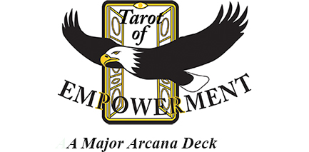 Tarot of Empowerment